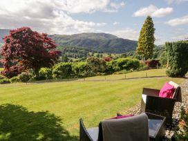 Gable End - Lake District - 937121 - thumbnail photo 22