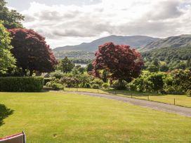 Gable End - Lake District - 937121 - thumbnail photo 23