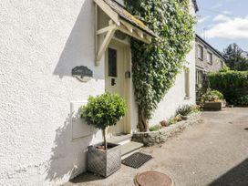 Gable End - Lake District - 937121 - thumbnail photo 2