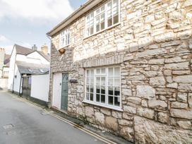 The Old Stables - North Wales - 937129 - thumbnail photo 2