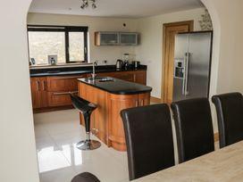 Lough Eske House - County Donegal - 937161 - thumbnail photo 4