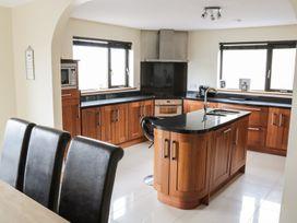Lough Eske House - County Donegal - 937161 - thumbnail photo 5