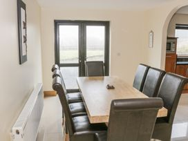 Lough Eske House - County Donegal - 937161 - thumbnail photo 6