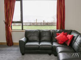Lough Eske House - County Donegal - 937161 - thumbnail photo 8