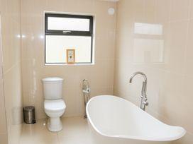 Lough Eske House - County Donegal - 937161 - thumbnail photo 15