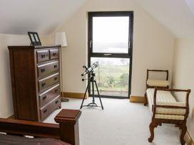 Lough Eske House - County Donegal - 937161 - thumbnail photo 14