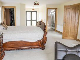 Lough Eske House - County Donegal - 937161 - thumbnail photo 12