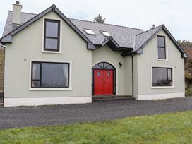 Lough Eske House - County Donegal - 937161 - thumbnail photo 1