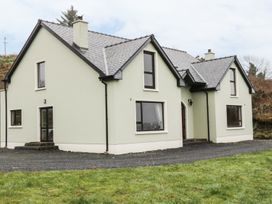Lough Eske House - County Donegal - 937161 - thumbnail photo 21