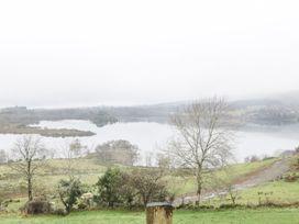 Lough Eske House - County Donegal - 937161 - thumbnail photo 22