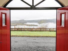 Lough Eske House - County Donegal - 937161 - thumbnail photo 20