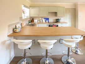 Afton Dairy Cottage - Isle of Wight & Hampshire - 937163 - thumbnail photo 5