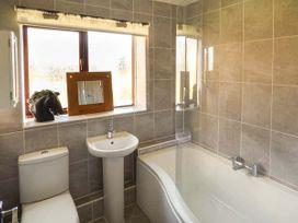 Afton Dairy Cottage - Isle of Wight & Hampshire - 937163 - thumbnail photo 8