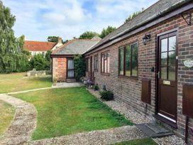 Afton Dairy Cottage - Isle of Wight & Hampshire - 937163 - thumbnail photo 1