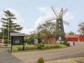 The Annexe - Lincolnshire - 937272 - thumbnail photo 14
