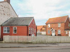 The Annexe - Lincolnshire - 937272 - thumbnail photo 12