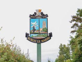 The Annexe - Lincolnshire - 937272 - thumbnail photo 15