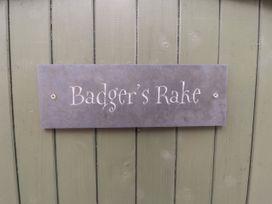 Badgers Rake - North Wales - 937290 - thumbnail photo 2