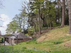 Badgers Rake - North Wales - 937290 - thumbnail photo 20