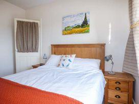 Honey Cottage - Lake District - 937306 - thumbnail photo 12