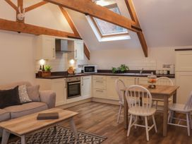 The Carriage House - Shropshire - 937317 - thumbnail photo 6