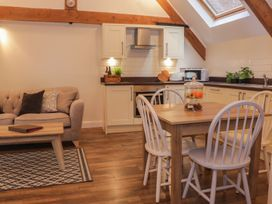 The Carriage House - Shropshire - 937317 - thumbnail photo 7