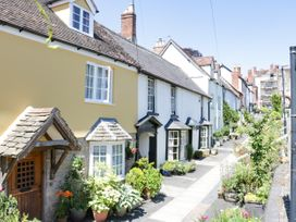 44 Old Street - Shropshire - 937319 - thumbnail photo 3