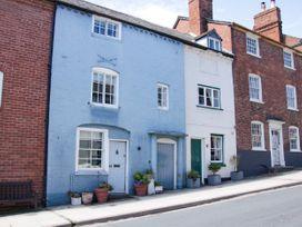 44 Old Street - Shropshire - 937319 - thumbnail photo 1