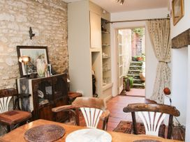 44 Old Street - Shropshire - 937319 - thumbnail photo 12