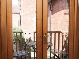 44 Old Street - Shropshire - 937319 - thumbnail photo 7