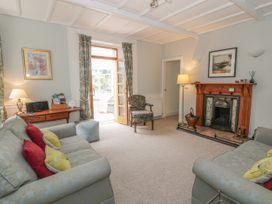 Blairlogie Park Coach House - Scottish Lowlands - 937344 - thumbnail photo 4