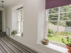 Blairlogie Park Coach House - Scottish Lowlands - 937344 - thumbnail photo 18