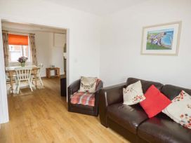 Pebble Cottage - North Yorkshire (incl. Whitby) - 937391 - thumbnail photo 5