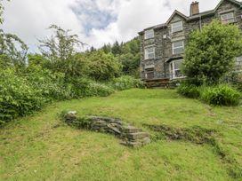 2 Isygraig - North Wales - 937399 - thumbnail photo 1