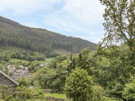 2 Isygraig - North Wales - 937399 - thumbnail photo 18