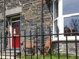 1 Isygraig - North Wales - 937400 - thumbnail photo 2