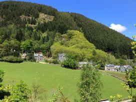 1 Isygraig - North Wales - 937400 - thumbnail photo 12