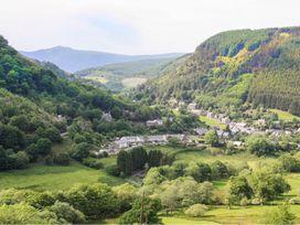 1 Isygraig - North Wales - 937400 - thumbnail photo 13