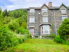 1 Isygraig - North Wales - 937400 - thumbnail photo 1