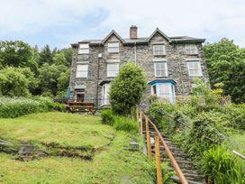 1 Isygraig - North Wales - 937400 - thumbnail photo 10