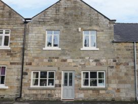 5 bedroom Cottage for rent in Pickering