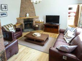 North Lodge - Scottish Lowlands - 937510 - thumbnail photo 4