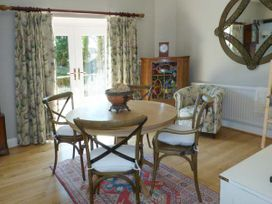 North Lodge - Scottish Lowlands - 937510 - thumbnail photo 5