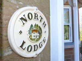 North Lodge - Scottish Lowlands - 937510 - thumbnail photo 24