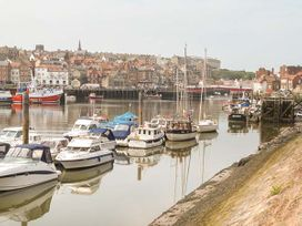 Caedmon's Rest - Whitby & North Yorkshire - 937584 - thumbnail photo 14