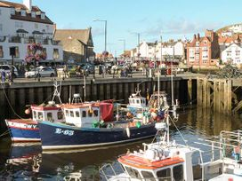 Caedmon's Rest - Whitby & North Yorkshire - 937584 - thumbnail photo 15