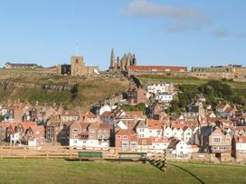 Caedmon's Rest - Whitby & North Yorkshire - 937584 - thumbnail photo 16