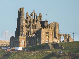 Caedmon's Rest - Whitby & North Yorkshire - 937584 - thumbnail photo 17