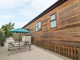 Little Gem Lodge - Scottish Lowlands - 937596 - thumbnail photo 21