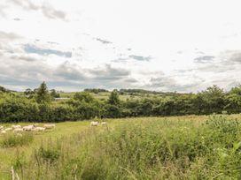 Little Gem Lodge - Scottish Lowlands - 937596 - thumbnail photo 24